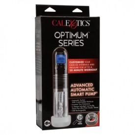 Автоматическая вакуумная помпа Optimum Series Advanced Automatic Smart Pump